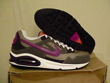 Women's nike air max skyline running shoes size 11