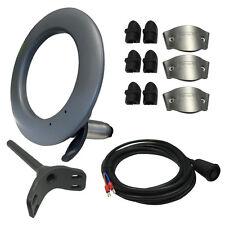 Raymarine Wheel Drive Unit For Sailboat model E12093