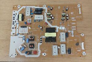 TNPA6198 (1) (P) / TZRNP01FXWE  POWER SUPPLY BOARD FOR PANASONIC TX-50EX700B TV