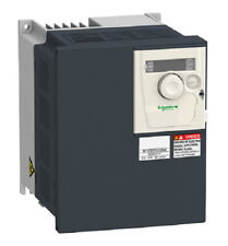 Schneider Electric Altivar ATV312HU15N4