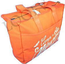 Sac Mer Femme Napapijri Bag Femme N8o01 Fantaisie et / W Fourre-Tout Orange