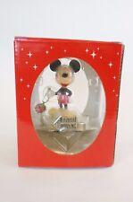 Tokyo Disney Resort Annual Passport Holder Limited Figure Mickey RED