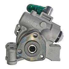 Power Steering Pump Mercedes C Class W203 S203 CL203 E Class W211 S211 NEW