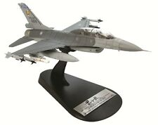 Hobby Master 1:72  F-16B Fighting Falcon ROCAF 455th Zhuang Signature Ed HA3812