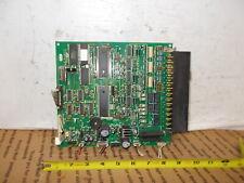 Panasonic ZUEP11562