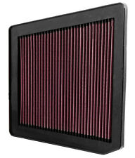 K&N Replacement Air Filter HONDA LEGEND 3.5L / ACURA RL 3.5L * 33-2179 *