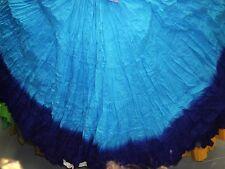 Fabric Pigm Dye Paint Colorant Cotton Cloth Clothes  Dry Different Colors