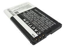 Alta Qualità Batteria per Telekom Speedphone 701 Premium CELL