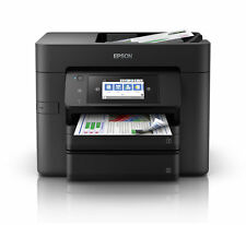 Impresoras Epson WorkForce 34ppm para ordenador