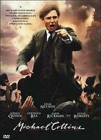 Michael Collins von Neil Jordan | DVD | Zustand gut