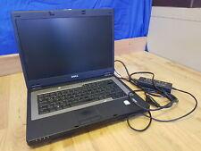 Laptop DELL INSPIRON 1300