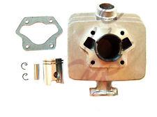 Zylinder für Simson S51,KR51/2,SR50, 60ccm