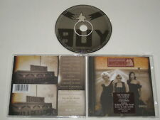 DIXIE CHICKS/HOME(OPEN WIDE/MONUMENT/COLUMBIA 509603 9) CD ALBUM