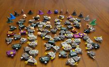 LEGO MINIFIGURE  LOT  PARTS  ACCESSORIES HARRY POTTER MINI FIG    #3
