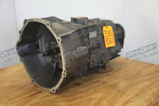 Ford Truck 6.0L ZF Transmission 6 speed 4X4 1319051007