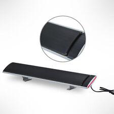 heizstrahler g nstig kaufen ebay. Black Bedroom Furniture Sets. Home Design Ideas