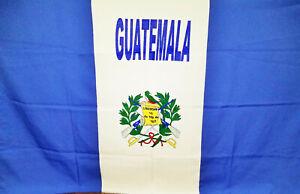 BANDERAS DE GUATEMALA - SELECCION DE GUATEMALA EL PAIS DONDE NACISTE