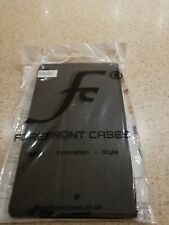 Flip Case Cover For Sony Z3 8.0 Tablet