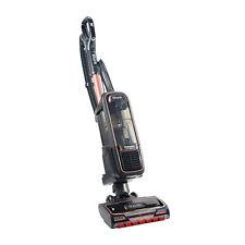 Shark Anti Hair Wrap Vacuum, Powered Lift-Away & TruePet AZ950UKT - Refurbished