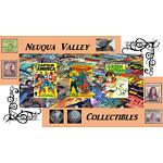 Neuqua Valley Collectibles
