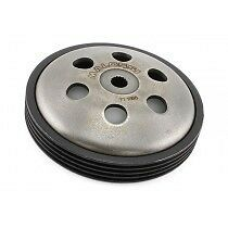 STAGE6 CLUTCH BELL MALOSSI MHR MINAR D=107MM