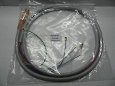Adec Silicone Dental Handpiece 6 Holesilicone Tubing 81 Fiberoptic 98110400