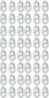 LOT 10-100x OEM Micro USB/Type-C Fast Charging Cable For Samsung Android Phone