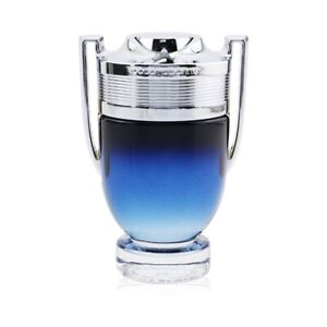 NEW Paco Rabanne Invictus Legend EDP Spray 50ml Perfume