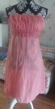F&F Sleeveless Dresses Kaftan/Beach