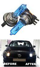 H15 5000K Xenon White halogen bulb 12V 15/55w DRL for VW Amarok GOLF MK 6 7 F22