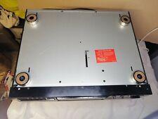 Onkyo DX-6750 High-End CD-Player ++ ++ mit Digitalausgang. Ohne FB +