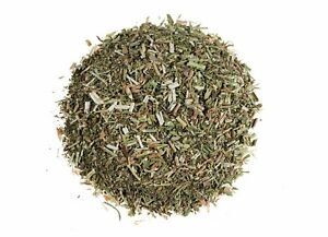 Speedwell Herb Loose Whole Tea 25g-200g - Veronica Officinalis L.