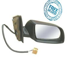 VW POLO 2001-2005 ELECTRIC DOOR WING MIRROR DRIVER SIDE OFF SIDE RH