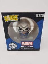 Funko Dorbz - Marvel - Taskmaster 336 - Exclusive - NEW