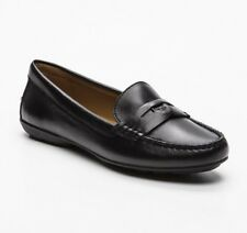 COACH Loafers -Penny Size 7.5