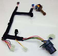Commodore VY VZ 4L60E 4 Speed Automatic Transmission Internal Wiring Loom