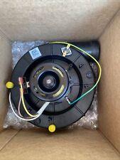 1003441 Nordyne Inducer Motor Assembly Oem 1003441