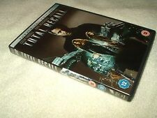 DVD Movie Total Recall 2012