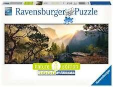 Ravensburger 15083 Yosemite Park 1000 Teile Panorama Puzzle