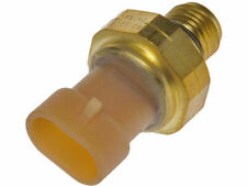 For 1999-2000 International 2554 MAP Sensor Manifold Dorman 38264TJ