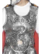 Römer Rüstung Brustpanzer Römerkostüm Legionär