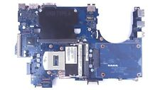 Dell Precision m4800 Motherboard Motherboard thp1n la-9771p for LVDS - 40pin
