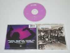 PANTERA/Cowboys from Hell (Atco 7567-91372-2) CD Album