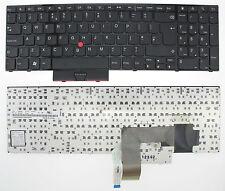 Lenovo Thinkpad Edge E520 E525 e520s Tastiera UK layout 0a62068 F56