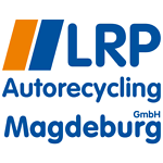 LRP-Autorecycling-Magdeburg