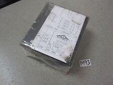 Allen Tel GB128C Phone Line Box