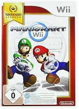 Mario Kart - Nintendo Selects Import allemand