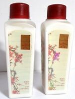 Lot of 2 Lucky Number 6 Women Body Milk 3.4 oz each ( no box )