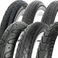"Vee Rubber neumáticos de bicicleta 26"" cubiertas de bicicleta neumáticos negro"