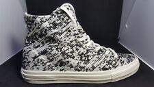 Converse women's shoes size 8